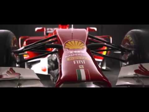 99789bdcc1 Oakley Scuderia Ferrari Collection - Al Jaber Optical - YouTube