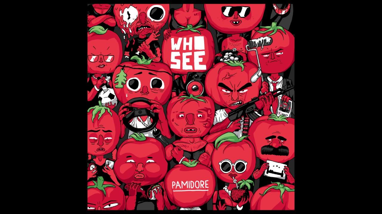 who-see-pucacina-po-budvi-feat-random-iva-whoseeklapa
