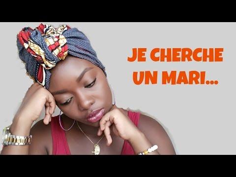 Une femme cherche un maride YouTube · Durée:  2 minutes 38 secondes