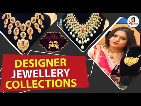 How to Choose Jewelry for Every Occasion | Celebrities Jewelry Designer Moni Agarwal | Navya
