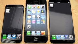 اى فون 6 | iphone 6