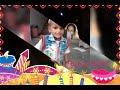 Yadav ji ko Saiya Bana Lijiye Shivam Kushwaha video HD full movies