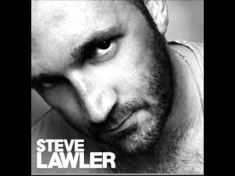 Steve Lawler - Deep Tribal House Mix (10.04.2002.)