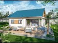 10 Advantages of Single-Story Homes and 10 Designs to Consider!