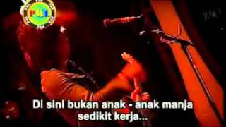 Download lagu SLANK MARS SLANKERS MP3
