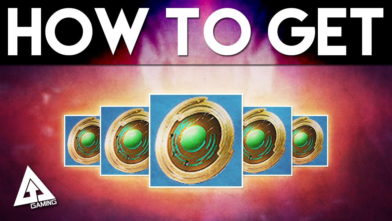Destiny the taken king strange coins farming youtube