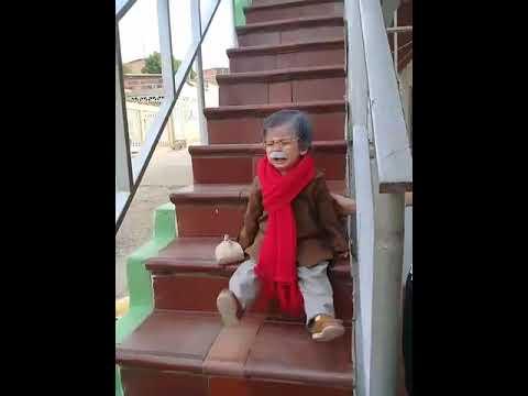 El Mejor Disfraz Del Doctor Chapatin Youtube