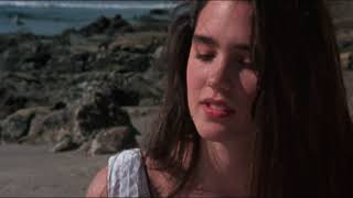 "This is a hd-re-upload of the opening scene from movie ""some girls"" [aka ""sisters""] (1988). rather underrated directed by michael hoffman. m..."