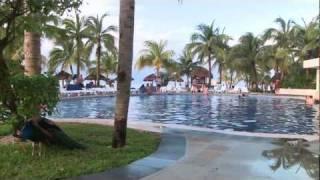 cancun grand oasis palm resort bookit com guest reviews