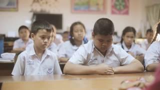 Download Video ภาพยนตร์สั้น เรื่อง Intention : ความตั้งใจ MP3 3GP MP4