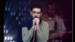 Download Legião Urbana - Que País é Esse MP3 song and Music Video