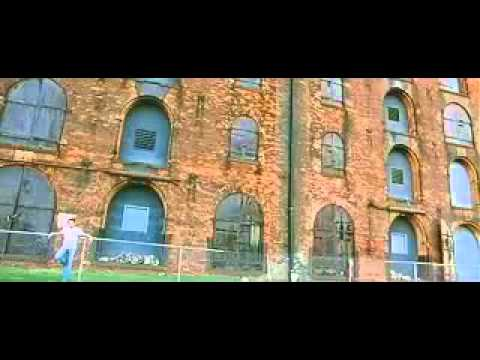 Download Hindi Songs  Video - Sau Dard Hai (Jaan-E-Mann)   MP3, RM, Hindi Songs, Hindi Movie Songs, Videos, Free Download
