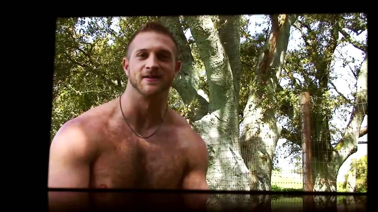 Paul wagner schwul Sex-Videos