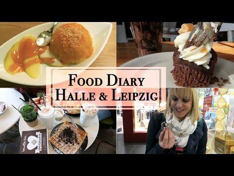fooddiary---leipzig-&-halle