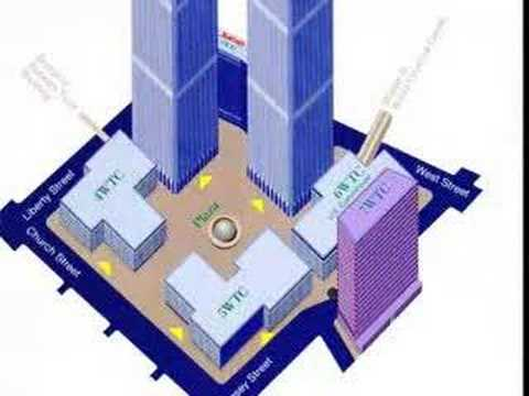 9/11 Truth: What Happened to Building 7