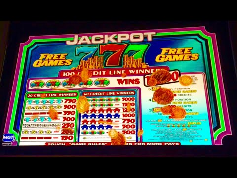 How To Perform at Online Casinos and Win?