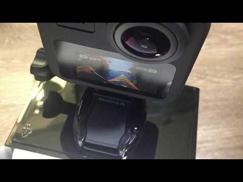 GOPRO MAX REVIEW !!!!!!!!!