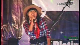 Christina Shakum ~ Piengchampha