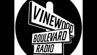 GTA V [Vinewood Boulevard Radio] The Soft Pack – Answer To Yourself