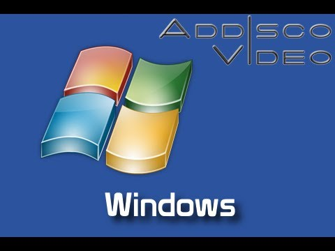 Windows Optimieren: Systemstart / Autostart
