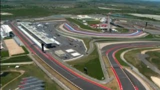 Miami to get F1 race — what does that mean for Austin's F1?