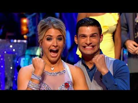 Strictly Come Dancing: Judges come under fire yet again as fans SLAM the panel for 'inconsistent'