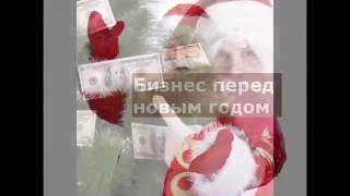 Миллион рублей на Instagram перед Новым годом. Андрей Мизев
