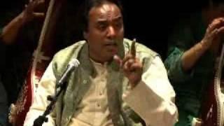 Wasifuddin Bahauddin Dagar
