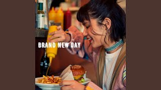 BRAND NEW DAY / Anly Video