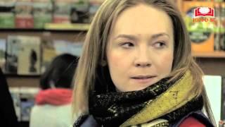 Костянтин Зразків: «У мене ласкаво спостерігає»