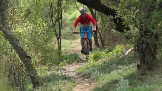 Bike Life - Wolwespruit Bike Park
