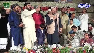 Shahbaz qamar fareedi new naat HD 2018