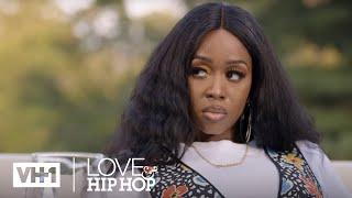 Remy Ma Wants Yandy & Juju to Make Peace | Love & Hip Hop: New York
