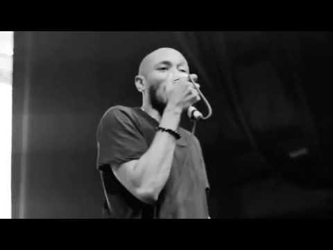"""Respiration"" by Mos Def [Live at the Yost Theater]"
