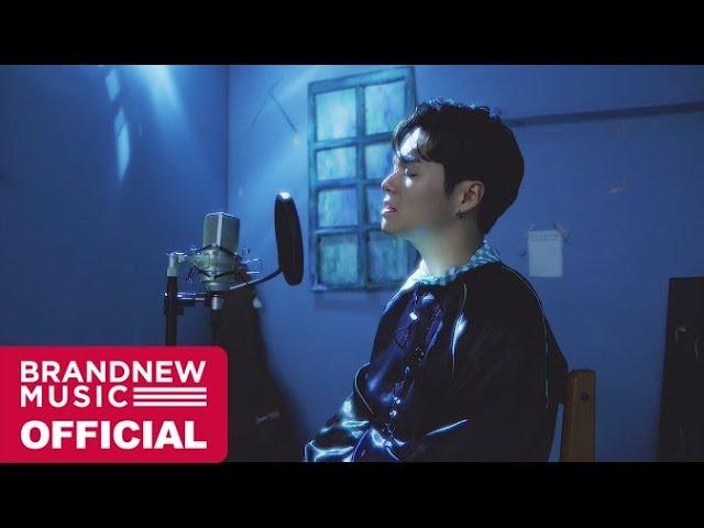빈센트블루 (Vincent Blue) Drama OST Medley (앞으로, 쿵쿵쿵, 무지개는 있다)