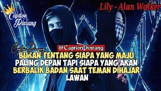 Download lagu Quotes Caption Keren Part 28 Cocok Buat Story Fb Wa Dan Ig MP3