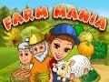تحميل لعبه المزرعه farm mania 2