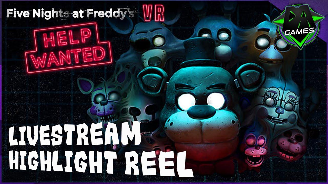 Speed News: New Fetch Mod by EliteRobo, Adventure Dreamdoom