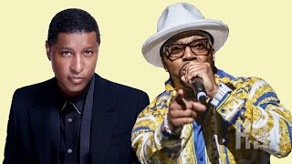 Teddy Riley v. Babyface Finally Happens And Exclusive 'Empire' Finale News!