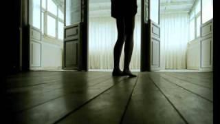 「我想妳要走了」張懸 收錄於【艋舺】 電影原聲帶