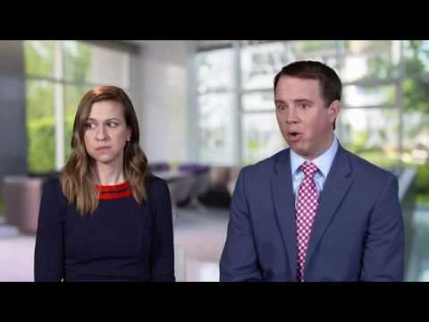 Hear how K&L Gates partnered with Thomson Reuters to advance legal project management