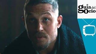 Taboo ( Season 1 ) - Trailer VO