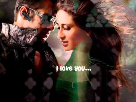 I Love You Lyrics - Bodyguard - 2011 - Lyricstaal.com