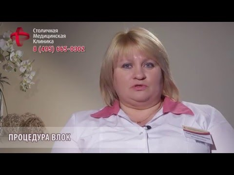 Стоимость - Официальный сайт санатория Зори Ставрополья