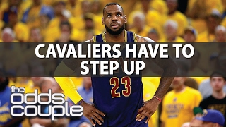 NBA Betting | The Odds Couple | Top Value Picks, March 30th