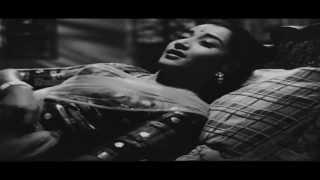 Gundamma Katha | Sannaga Veeche (Solo) Video Song | NTR, ANR, Savitri, Jamuna