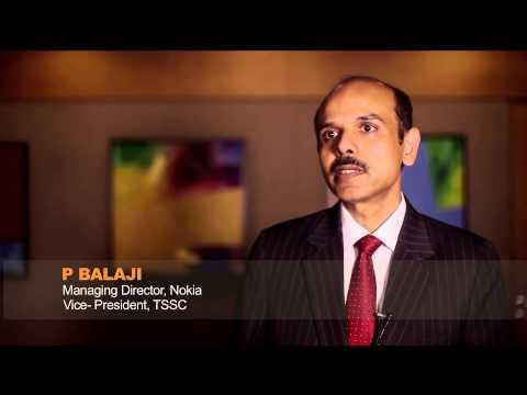 Telecom Sector Skills Council