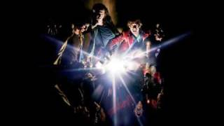 The Rolling Stones - Laugh I Nearly died
