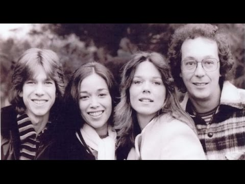 Starland Vocal Band  Afternoon Delight  HD