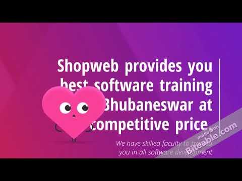 Software Company In Bhubaneswar